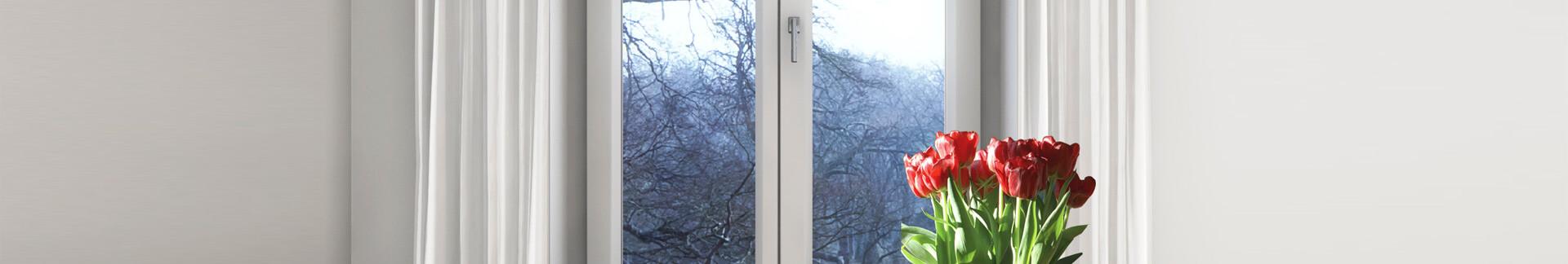 Legend Pvc Pencere Sistemleri