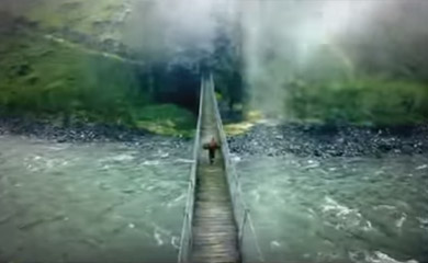 Türkiye'nin Penceresi Reklam Filmi