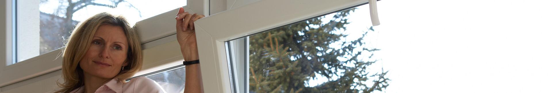 Zendow Deluxe Pvc Pencere Sistemleri