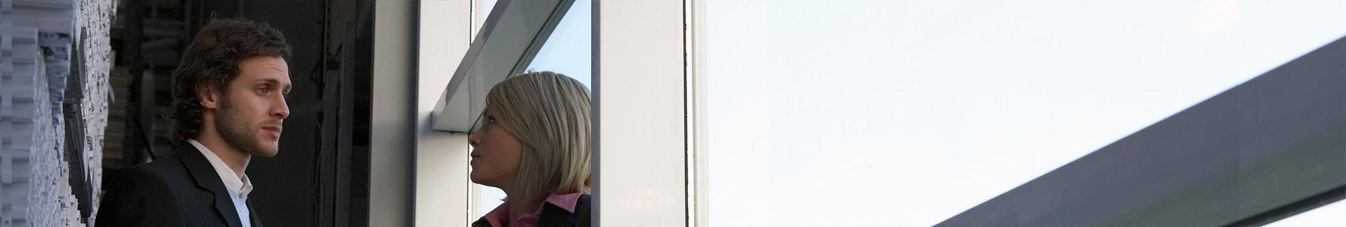 Egepen PVC Pencere ve Kapı Sistemleri | Ege Profil Hakkında