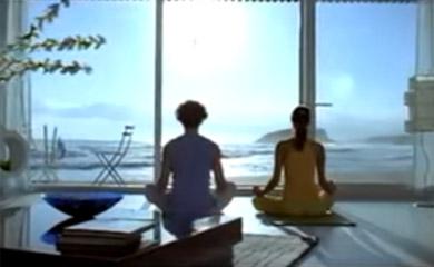 Zendow Reklam Filmi