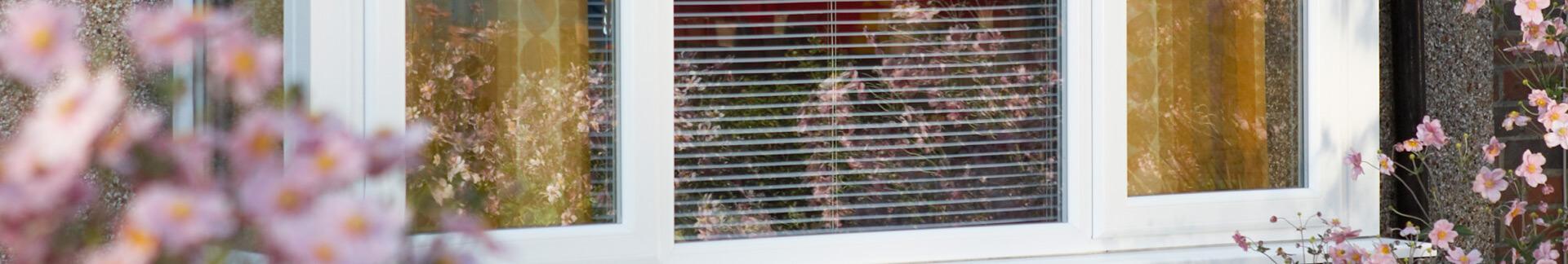 Everest Max Pvc Pencere Sistemleri
